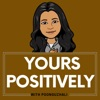 Yours Positively- Tamil Self-Improvement & Mental Wellness Podcast