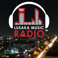 Lusaka Music Radio's Podcast podcast