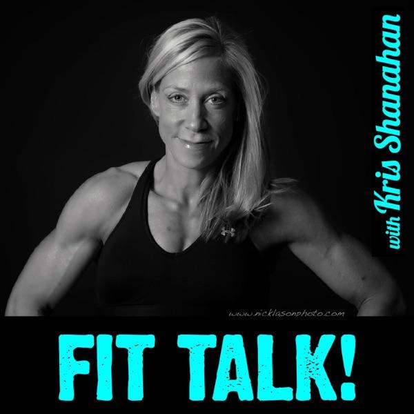 Fit Talk- Fitness and Motivation talk show