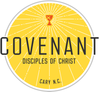 Sermons – Covenant Christian Church podcast