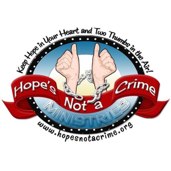 Hope's Not a Crime /Shellie Nichol