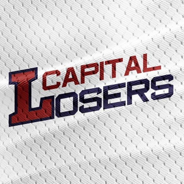 Capital Losers