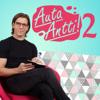 Auta Antti! - RadioPlay Suomi