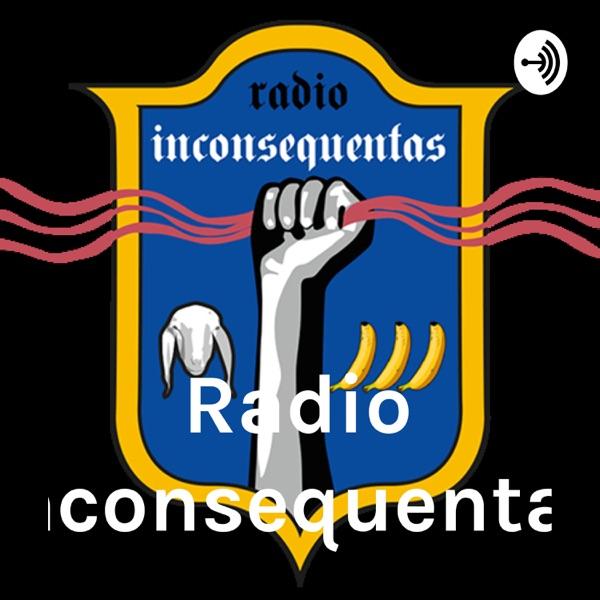 Radio Inconsequentas