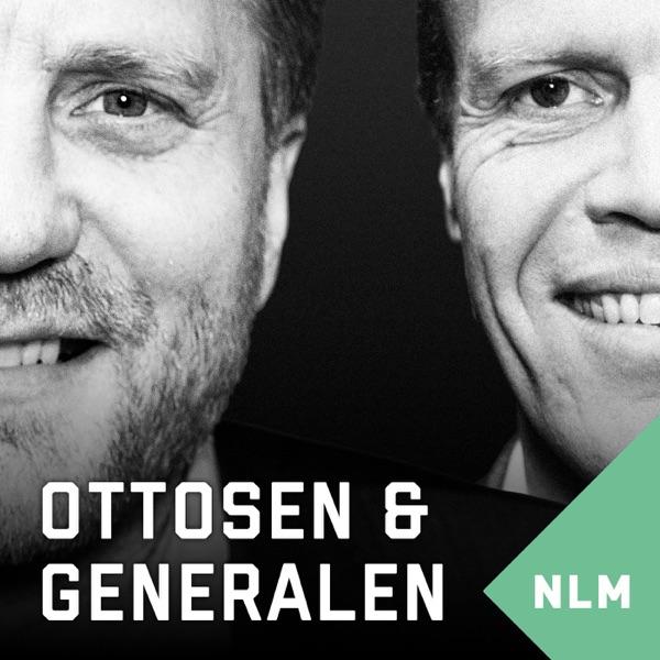 Ottosen & generalen