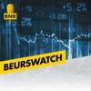 Beurswatch | BNR