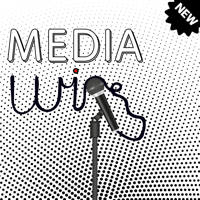 Media Wire podcast