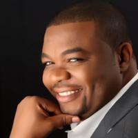 Gracelife Family Church Abuja podcast