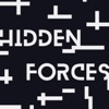Hidden Forces artwork