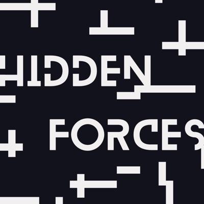 Hidden Forces:Demetri Kofinas