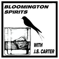 Bloomington Spirits podcast