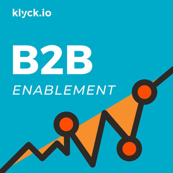 B2B Enablement
