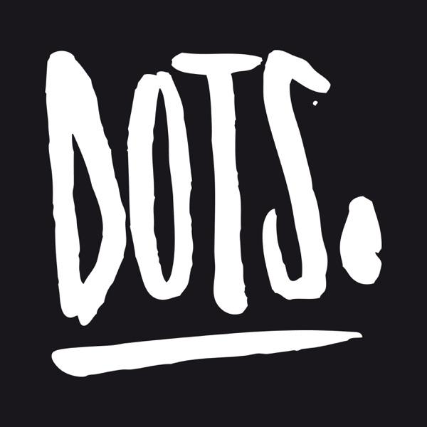 DOTS.cast