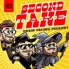 Second Take Podcast artwork