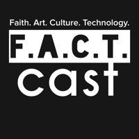 FACTcast podcast