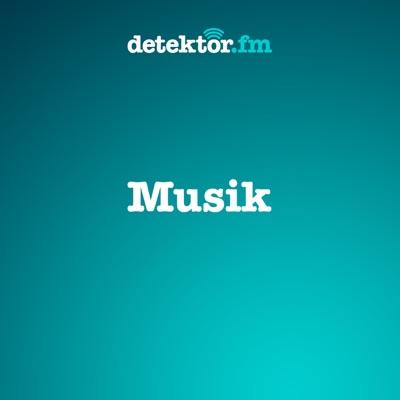 Musik – detektor.fm:detektor.fm