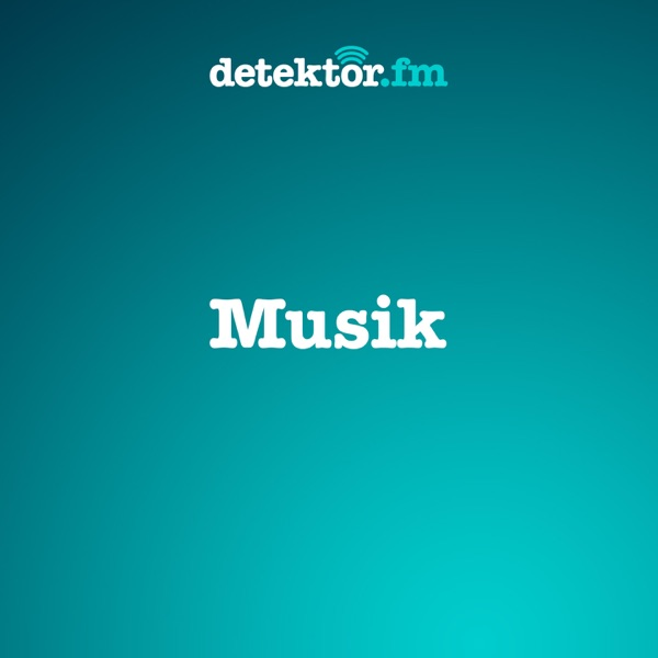 Musik – detektor.fm