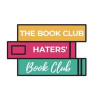 The Book Club Haters' Book Club