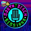 Le Batard & Friends - South Beach Sessions artwork