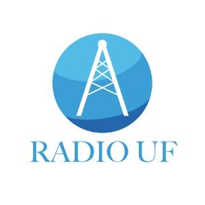 Radio UF