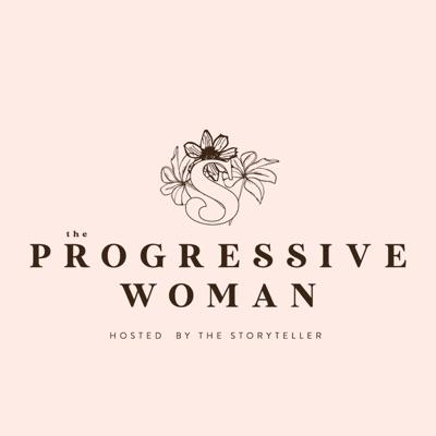 The Progressive Woman
