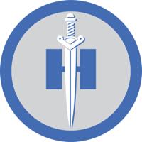OsHeregesCast podcast