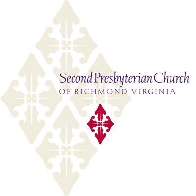 Second Presbyterian Richmond Sermons