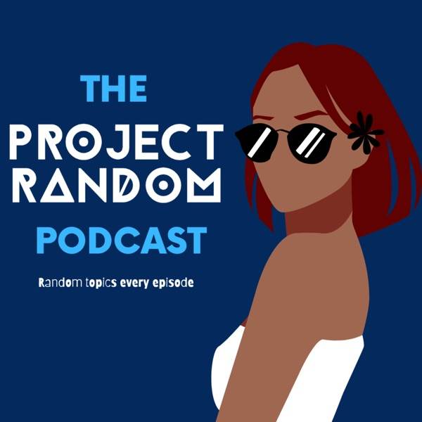 Project Random Podcast