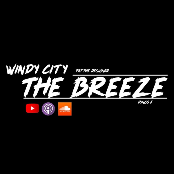 Windy City The Breeze