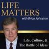 Life Matters artwork