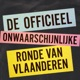De Officieel Onwaarschijnlijke Ronde van Vlaanderen