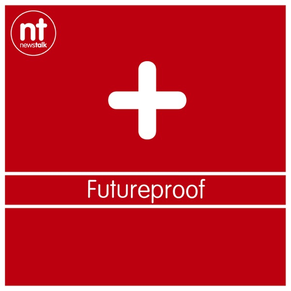 Futureproof Extra