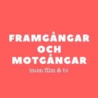 Framgångar och Motgångar podcast