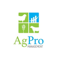 AgPro Cast podcast
