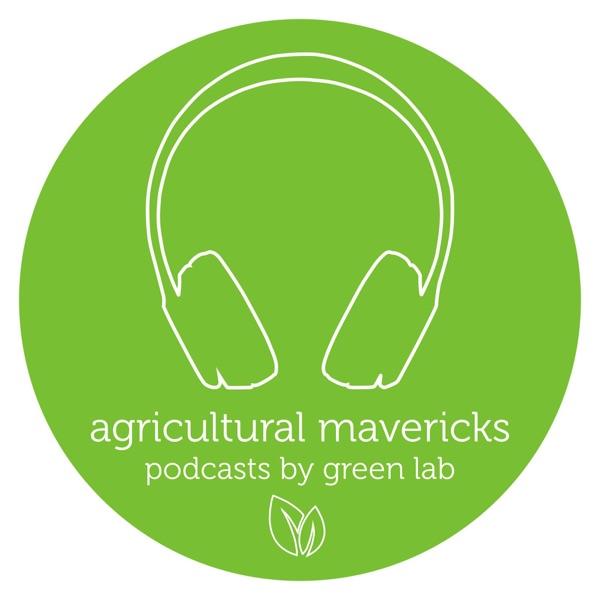 Agricultural Mavericks