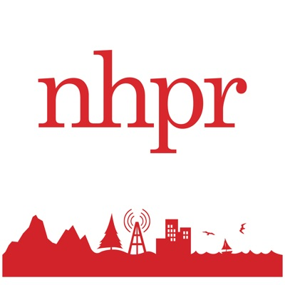 NHPR News Features