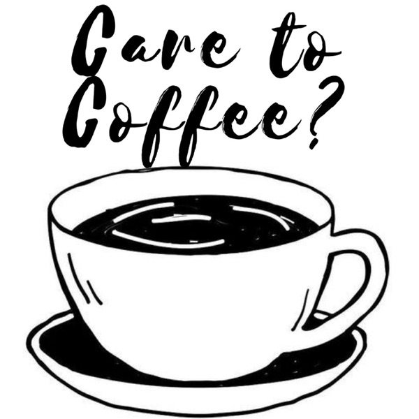 Care to Coffee?