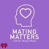 Mating Matters artwork