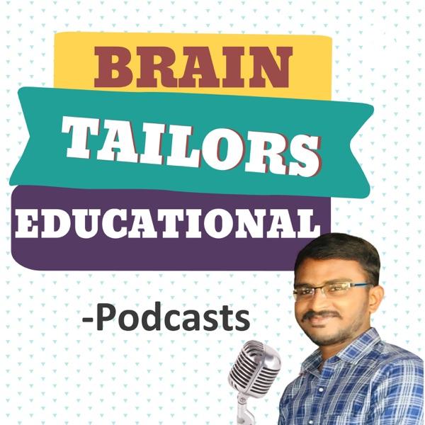 Brain Tailors