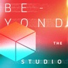 Beyond the Studio - A Podcast for Artists artwork