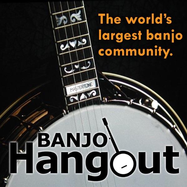 Banjo Hangout Newest 100 Songs