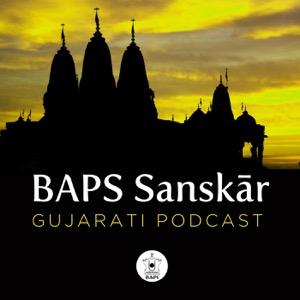 BAPS Sanskar - Gujarati