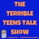 The Terrible Teens Podcast: Parental Survival Strategies