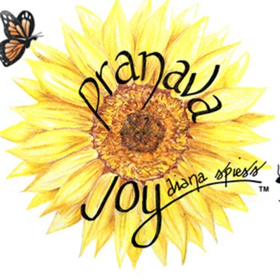 Pranava Joy