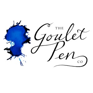 Goulet Pens Podcast