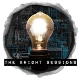 Image of The Bright Sessions podcast