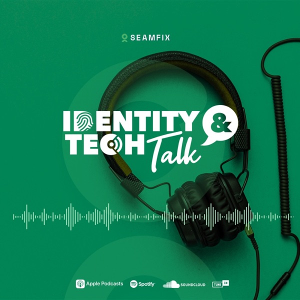 Identity & Tech Talk