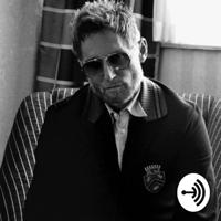 W.James McCarthy podcast