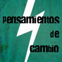 Pensamientos de Cambio con Henry Vicente podcast