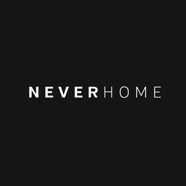 Neverhome Sessions Podcast